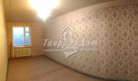 Продажа квартиры, Феодосия, Старшинова б-р. - Фото 3