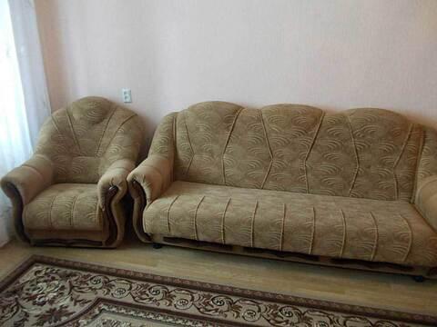 2-х комнатная квартира в Северном районе, Московский проспект, Арка. - Фото 4