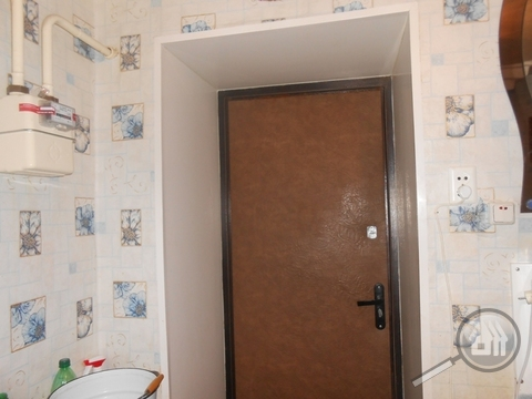 Продается 3-комнатная 2-уровневая квартира, с. Богословка, ул. Кирова - Фото 2