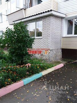 Продажа квартиры, Горно-Алтайск, Коммунистический пр-кт. - Фото 2