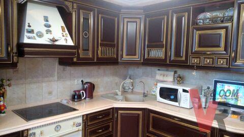 Предлагается 3-х комнатная квартира в Нахабино - Фото 5