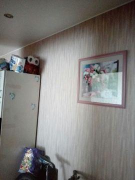 Продам 3-х комн. кв. Москва, г. Зеленоград, ул. 2-я Пятилетка, дом 2 - Фото 1
