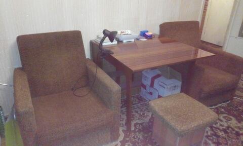Cдается 1 комнатная в Балашихе ул.Звездная - Фото 2