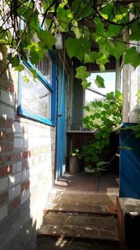 Продажа участка, Белгород, 1 Салюта б-р. - Фото 3