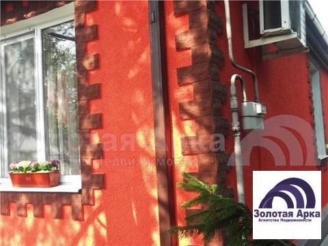 Продажа дома, Афипский, Северский район, Ул.Пушкина улица - Фото 3