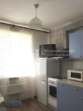 2-комн. квартира, Мытищи, ул Стрелковая, 21 - Фото 1