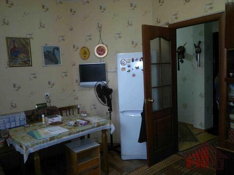 Продажа квартиры, Псков, Ул. Юбилейная - Фото 4