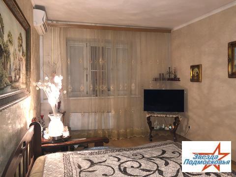 1-к квартира, Махалина 26, 41,9 м2 - Фото 4