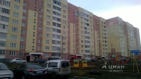 Продажа квартиры, Саранск, Ул. Мичурина - Фото 2