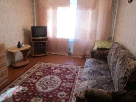 Сдам 1-комнатную квартиру на Речном пр-те, с аогв, Аренда квартир в Костроме, ID объекта - 331077485 - Фото 1