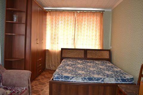 Сдам 1-к квартиру в центре города - Фото 2