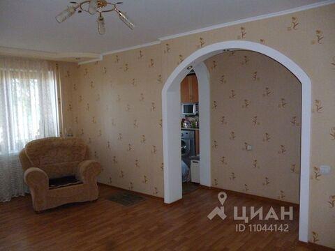 Продажа квартиры, Россошь, Репьевский район, Улица Свердлова - Фото 2