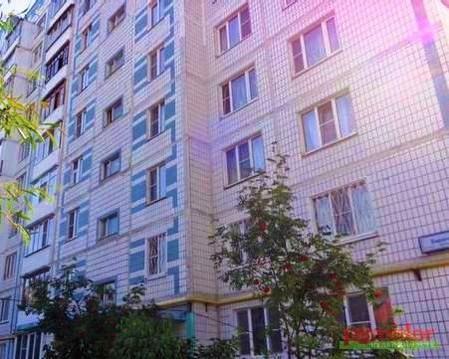 Сдам 1х ком.квартиру в Солнечногорске, ул. Военный городок д.11 - Фото 1