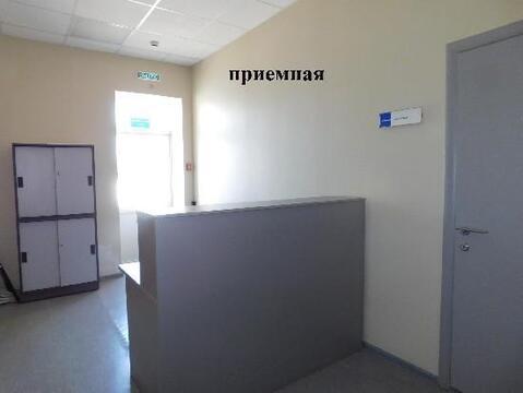 Продажа офиса, Тольятти, Ул. Коммунистическая - Фото 3