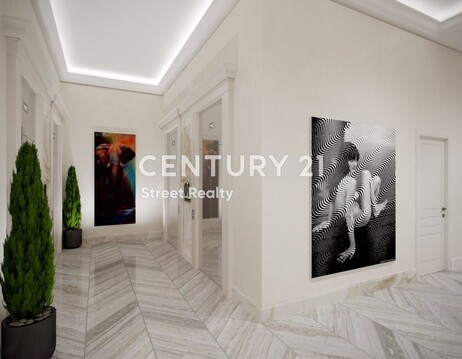 Продажа квартиры, м. Белорусская, Ул. Верхняя - Фото 5