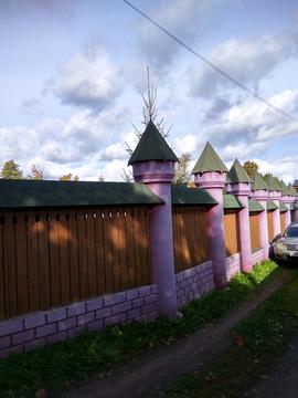 Продажа участка, Всеволожск, Всеволожский район, Всеволожск г. - Фото 4