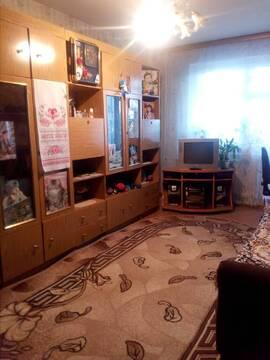 Продам 2-х комн кв на Карбышева, 16 - Фото 2