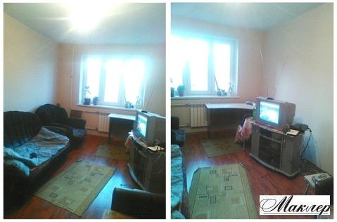 Продам комнату в 3 ккв, 14/14-эт дома г Балашиха, ул. Евстафьева. 5 - Фото 2