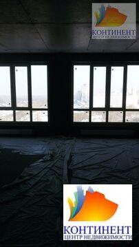 Продажа квартиры, Кемерово, Советский пр-кт. - Фото 4