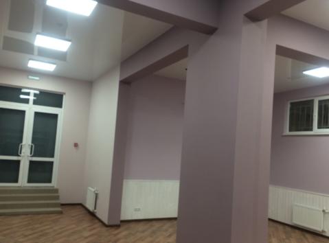Аренда псн, Севастополь, Ул. Репина - Фото 4