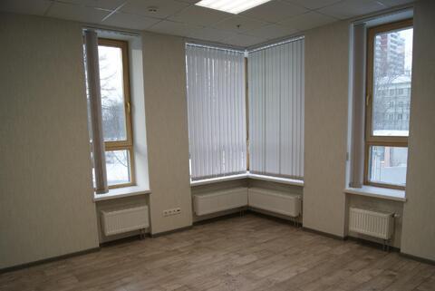 "Офис в ЖК ""Wellton park"". - Фото 3"