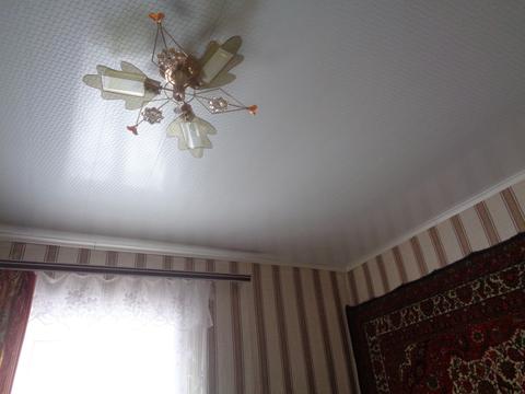 Судогодский р-он, Чамерево с, дом на продажу - Фото 4