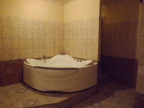 Посуточно коттедж в Омске - Фото 3