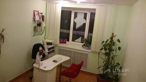 Продажа готового бизнеса, Смоленск, Ул. Крупской - Фото 2