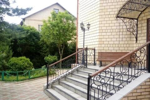 Продается дом. , Балашиха город, Вишневая улица 11 - Фото 3