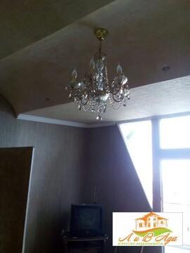Продажа дома, Анапа, Анапский район, Проезд 8 - Фото 5