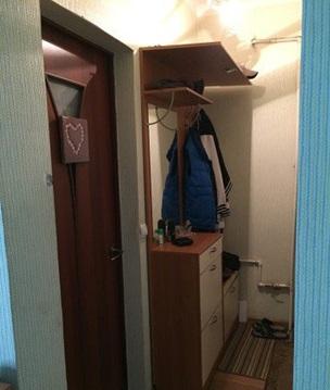 Однокомнатная квартира недорого. - Фото 5