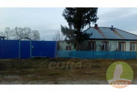 Продажа дома, Боровлянка, Белозерский район - Фото 2