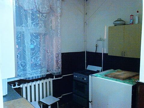 Сдам 2-к квартира, 39 м2, 2/2 эт. по Батумской 25 - Фото 5