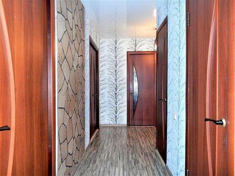 Продажа квартиры, Энем, Тахтамукайский район, Ул. Красная - Фото 3