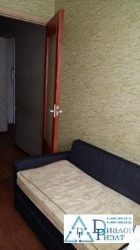 2-комнатная квартира в пешей доступности до ж/д станции Люберцы - Фото 2