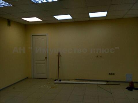 Сдается офисное помещение/псн, 93 кв.м. - Фото 2