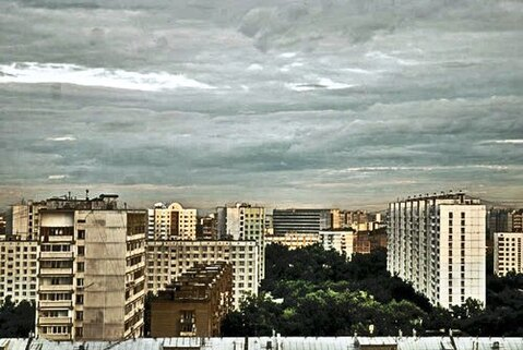 Продажа квартиры, м. вднх, Ул. Академика Королева - Фото 5