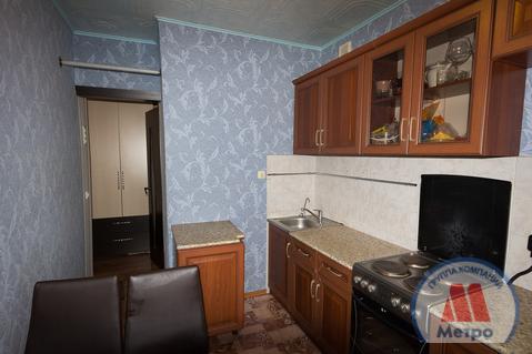 Квартира, ул. Калинина, д.15 - Фото 4