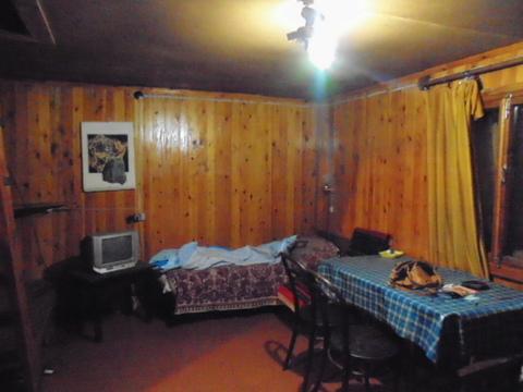 Продам дом в д.Шиши - Фото 4