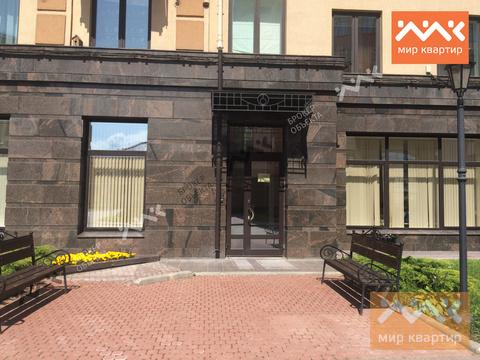 Сдается коммерческое помещение, Парадная - Фото 4