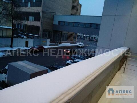 Аренда помещения 46 м2 под офис, банк м. Рязанский проспект в . - Фото 1