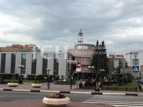 Магазин, Щелково, ул Советская, 79 - Фото 2