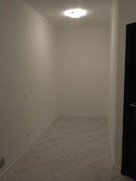 Однокомнатная квартира в новом доме в Дедовске. - Фото 5
