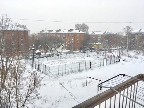 Продажа квартиры, Ижевск, Ул. Ленина - Фото 3