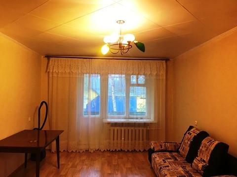 Сдам 2-х комн квартиру ул.Менделеева - Фото 5