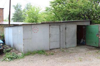 Продажа гаража, Ростов-на-Дону, Ул. Вавилова - Фото 1