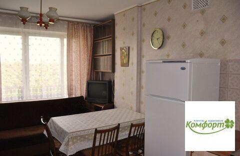 Продажа квартиры, Жуковский, Ул. Дзержинского - Фото 1