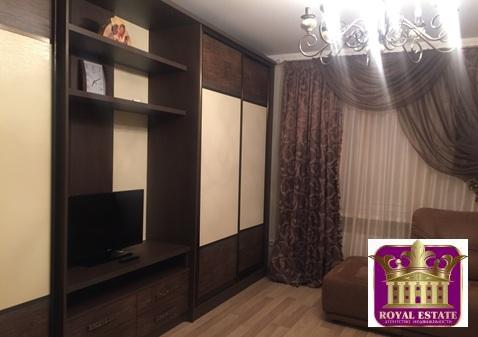 Сдается шикарная 2к квартира в новострое ул Камская - Фото 5