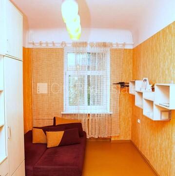Аренда квартиры, Улица Клияну - Фото 1
