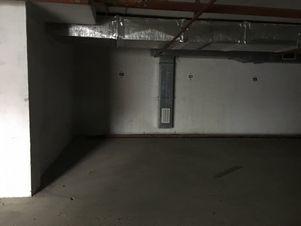 Продажа гаража, Ханты-Мансийск, Ул. Югорская - Фото 2